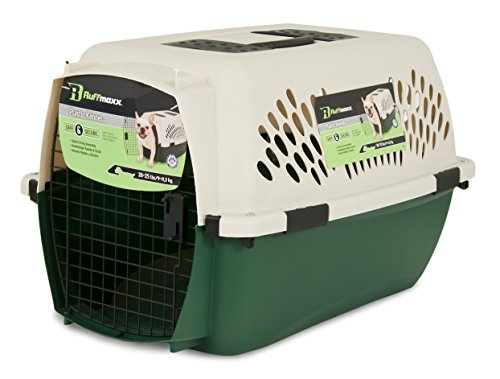 Best of – RUFF MAXX KENNEL 26″ 20-25LBS – FREE SHIPPING