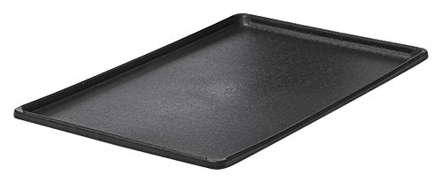 Replacement Pan for 18″ Long MidWest Dog Crate