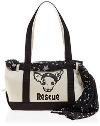 Pet Flys Rescue Boat Tote Airline Pet Carrier