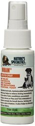 Nature's Specialties Wham Anti Itch Spray, Trial Size