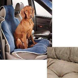 Bowsers 1501 Luxury Seat Cover