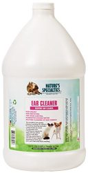 Nature's Specialties Dog Ear Cleaner