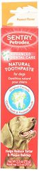 Petrodex Natural Toothpaste Dog – Peanut – 2.5 Oz