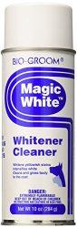 BioGroom Magic White (10 oz)
