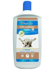 Four Paws Magic Coat Hypo-Allergenic Dog Shampoo, 32 oz