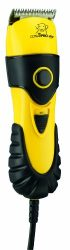 ConairPRO Dog 2-in-1 Clipper/Trimmer Kit