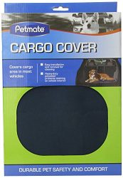 Petmate Vehicle Cargo Cover