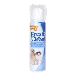 Fresh N Clean 22581 Pro-Groom Canine Coat Conditioner, 12.5 oz