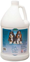 Bio-Groom Fluffy Puppy Conditioning Shampoo, 1-Gallon