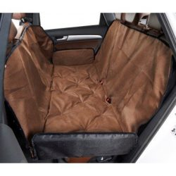 Bowsers 9637 Luxury Seat Cover