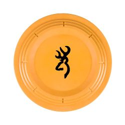 Browning Rubber Throw Disk