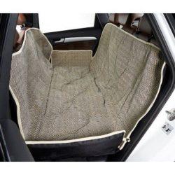 Bowsers Hammock Seat Cover – Herringbone