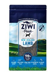 Ziwi Peak Lamb Dog Cuisine (16 oz.)