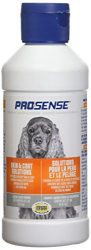 ProSense Skin and Coat Solutions Food Supplement, 8 oz