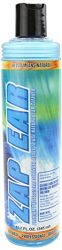 Kelco RTU Zap Ear Cleaner, 11.7 fl. oz.