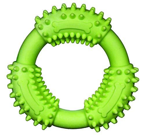 Gnaw GuardFoamSmall Ring