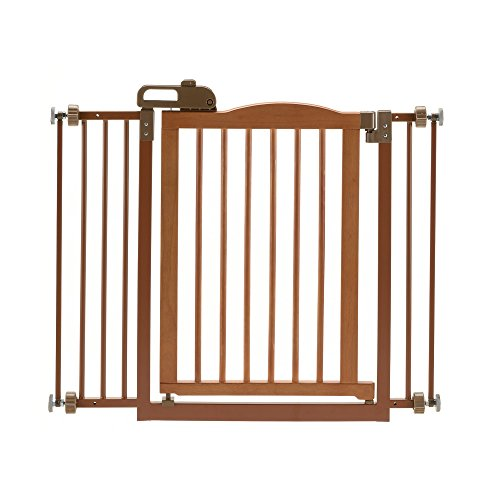 Richell 94928 Pet Kennels and Gates