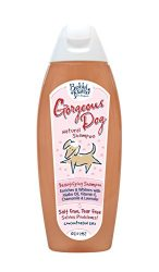 Bobbi Panter Gorgeous Dog Shampoo, 10oz, Pink