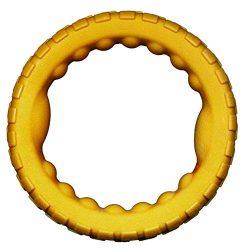 Gnaw GuardFoamLarge Ring