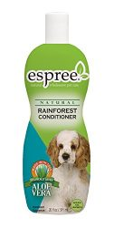 Espree Rainforest Conditioner, 20 oz