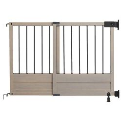 Summer Infant Summer Infant Mill Valley Safety Gate