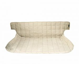 SureFit Soft Suede Waterproof – Large Slipcover – Taupe