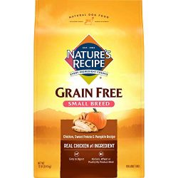 Science Diet Grain Free Dog Food Coupon