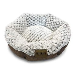 Pet Craft Supply 8810 Cat Bed