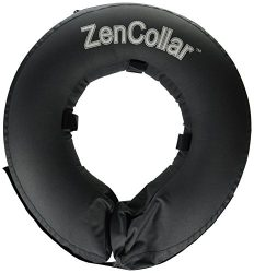 Contech ProCollar Protective Collar, Extra Large