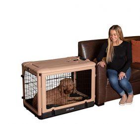 Best Dog Crates Pet Coupons