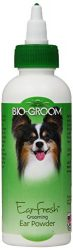 Bio-Groom Ear Fresh Ear Powder, 24gm