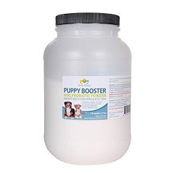 Pet's Choice Pharmaceuticals Puppy Booster 5 lbs.