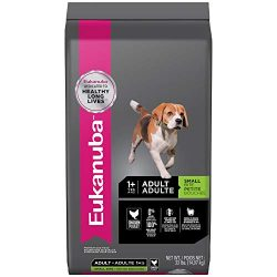 Eukanuba Adult Maintenance Small Bite Dog Food 33 Pounds