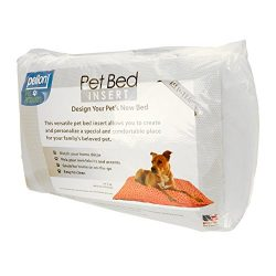 Pellon Pet Bed Insert Medium/Large, White