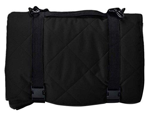 Long Rich Indoor Outdoor Pet Travel Water Proof Blanket