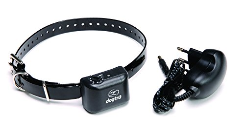 Dogtra YS300 Dog Collar