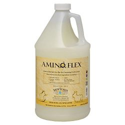 ShowSeason AminoFlex Shampoo, 1 gallon