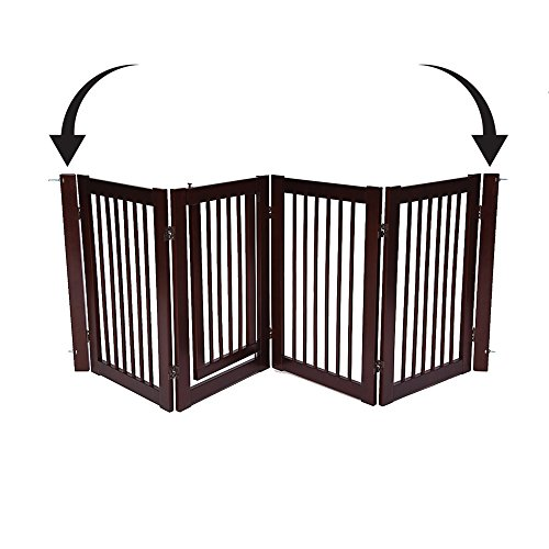 Primetime Petz 360 Wall Mount Pet Gate Kit