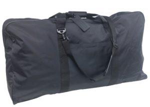 Petstep 485 Vinyl Carrying Bag
