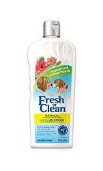 Fresh n Clean Oatmeal & Baking Soda Shampoo, 18 oz.