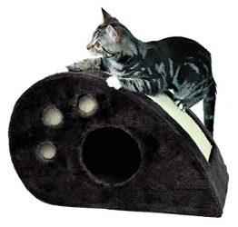 TRIXIE Pet Products Topi Cat Condo