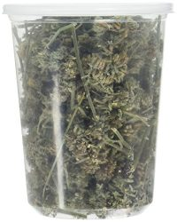 From The Field Catnip Buds, 1-Ounce